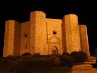 Andria, Castel del Monte