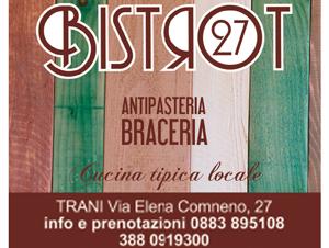 BISTROT27